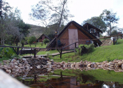 Breede River Schools Camps, Breede River, Swellendam