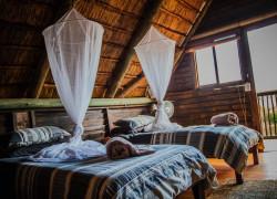 Travel Accommodation Swellendam