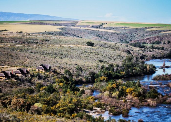 Self-Catering Accommodation Swellendam, Accommodation Swellendam, Breede River