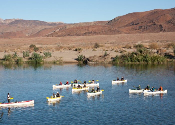 Orange River, Orange River Trip, Orange River Trips, Orange River Canoe Trips, Orange River Canoe Trip, Orange Canoeing Trips, Orange Canoeing Trip, Orange River Rafting, Orange River Rafting Trips, River Trips Orange River, River Trip Orange River, Rafting Orange River, Rafting Trips Orange River, Orange Canoe Trips, Orange Canoe Trip, Canoe Trips, Canoe Trips Orange River, Orange River 6 Day Trips, Orange River 4 Day Trips, Orange River New Year Trips, Orange River Easter Trips, Easter Trips Orange River, Felix Unite, Felix Unite River Adventures, Wildthing, Wildthing Adventures, Orange River Lodge, Orange River Camping, River Trips Southern Namibia